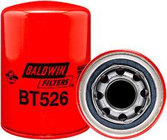BT526 BALDWIN H/FILTER P3377 SH