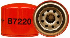 B7220 BALDWIN O/FILTER KOMATSU