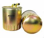 SP2138 ALCO F/FILTER FSM4202 FP5660