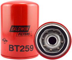 BT259 BALDWIN FILTER FT4580 SP8