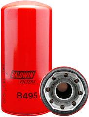 B495 BALDWIN O/FILTER PH7405