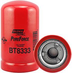 BT8333 BALDWIN H/FILTER SH66003
