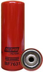 BF7631 BALDWIN F/FILTER SP1359 S