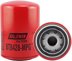 BT8428-MPG BALDWIN H/FILTER SH56555