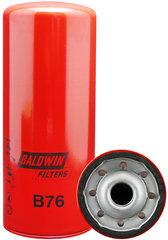 B76 BALDWIN O/FIL AZL083/LSF5