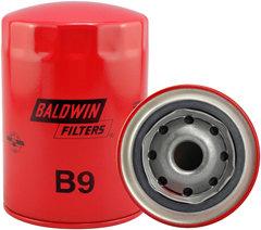 B9 BALDWIN O/FIL SP803