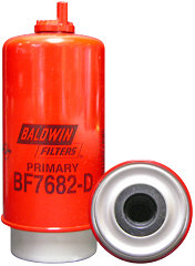 BF7682-D BALDWIN F/FILTER SN70131