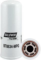 BT8834-MPG BALDWIN H/FILTER SH66378V
