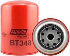 BT348 BALDWIN O/FILTER LSF5126