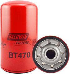 BT470 BALDWIN H/FILTER USE SO35