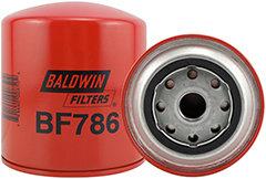 BF786 BALDWIN F/FILTER SN5035