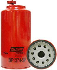 BF1374-SP BALDWIN F/FILTER SN55436