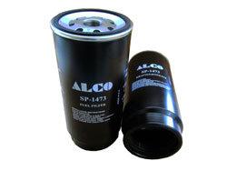 SP1473 ALCO FUEL FILTER