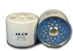 MD093 ALCO CAV FUEL FILTER