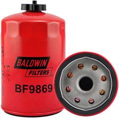 BF9869 BALDWIN F/FILTER