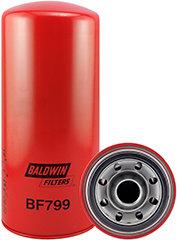 BF799 BALDWIN F/FILTER SN5132