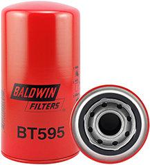 BT595 BALDWIN H/FILTER SH60100