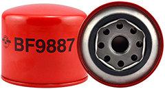 BF9887 BALDWIN FUEL FILTER SN250