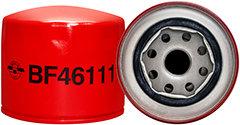 BF46111 BALDWIN F/FILTER SN25027