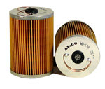 MD171A ALCO FILTER G910 P125