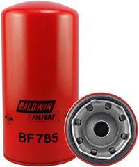 BF785 BALDWIN FUEL FILTER SN503