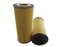 MD3031 ALCO OIL FILTER