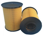 MD5294 ALCO AIR FILTER