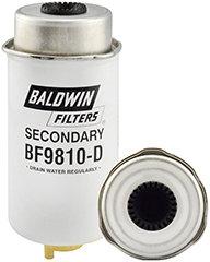 BF9810-D BALDWIN F/FILTER SN70268