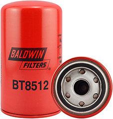 BT8512 BALDWIN H/FILTER HF28989