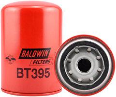 BT395 BALDWIN H/FILTER SO1610