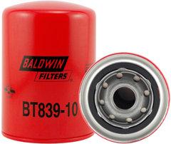 BT839-10 BALDWIN H/FILTER SP1208 S