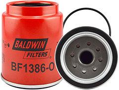 BF1386-O BALDWIN F/FILTER SP1409 S