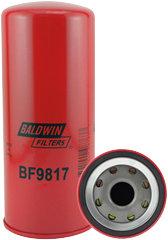 BF9817 BALDWIN F/FILTER SN70201