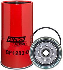 BF1283-O BALDWIN F/FILTER SP1432