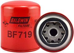 BF719 BALDWIN F/FILTER FSM4026