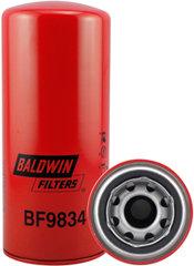 BF9834 BALDWIN F/FILTER