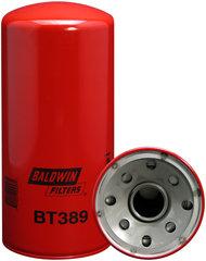 BT389 BALDWIN H/FILTER SH56761