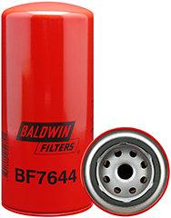BF7644 BALDWIN F/FILTER FSM4111