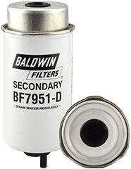 BF7951-D BALDWIN F/FILTER 32/92586