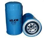 SP995 ALCO OIL FILTER Z1044 FT5273