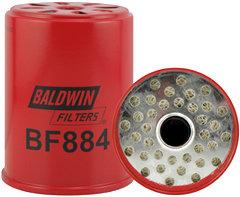 BF884 BALDWIN F/FILTER AZF029 M