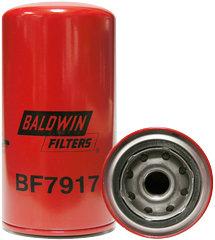 BF7917 BALDWIN F/FILTER SN40606