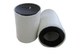 MD5412 ALCO AIR FILTER C17023