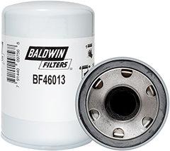 BF46013 BALDWIN F/FILTER