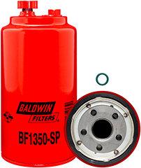 BF1350-SP BALDWIN F/FILTER SN55110