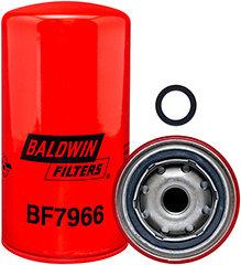 BF7966 BALDWIN F/FILTER SN40574