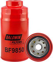 BF9850 BALDWIN F/FILTER