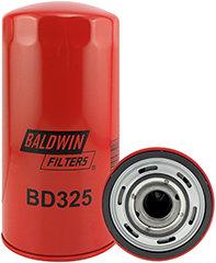 BD325 BALDWIN O/FILTER LSF5025