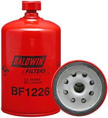 BF1226 BALDWIN F/FILTER FSW4101/