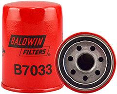 B7033 BALDWIN O/FILTER SP1037